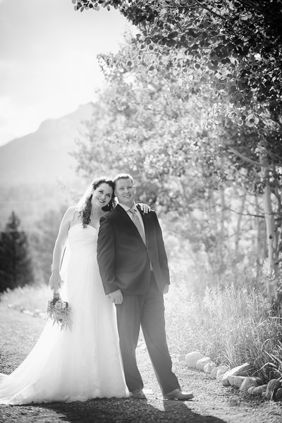kenny + stephanie_estes park wedding_0327