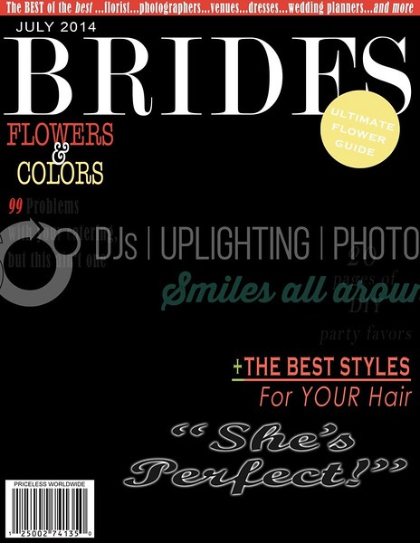 Brides-Magazine_batch_batch.jpg