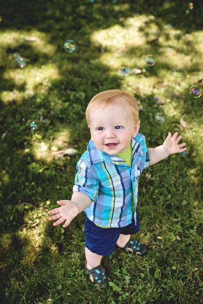 daniellabean_photography6104-Edit-Edit.jpg