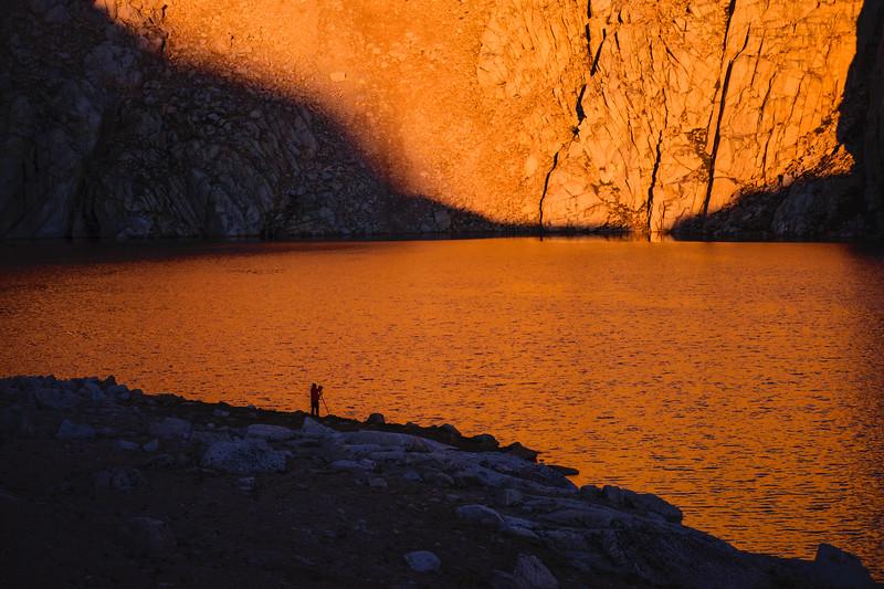 mt-whitney-consultation-lake-sunrise-photographer.jpg