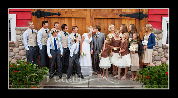 Christensen Wedding 195.jpg