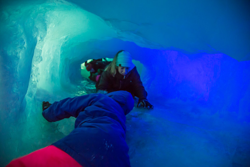 icecastles_tomfricke_180219-4153.jpg