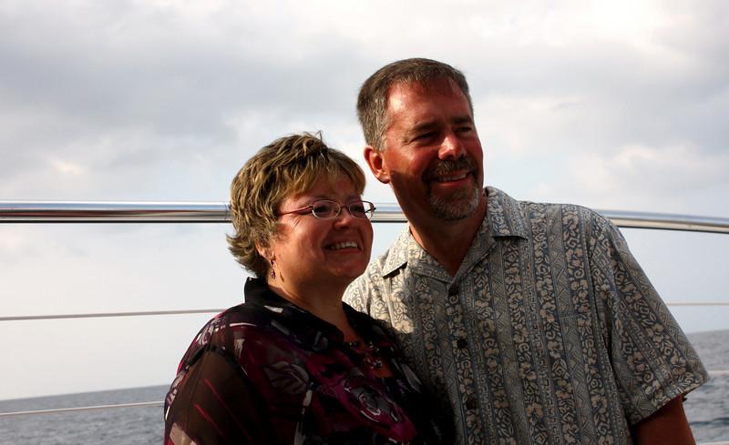 RMS Jamaica 2010 (100).JPG