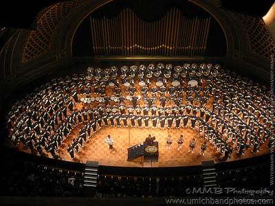 2005 Concerts