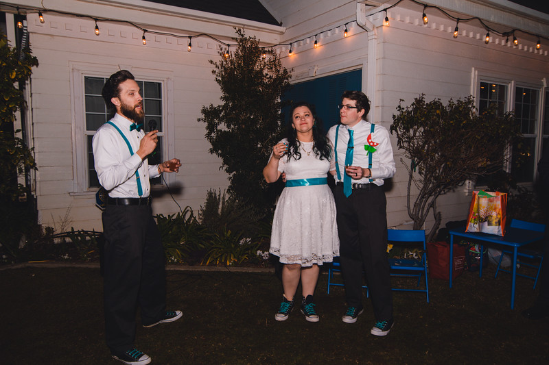 T and K Reception 3 (200 of 321).jpg