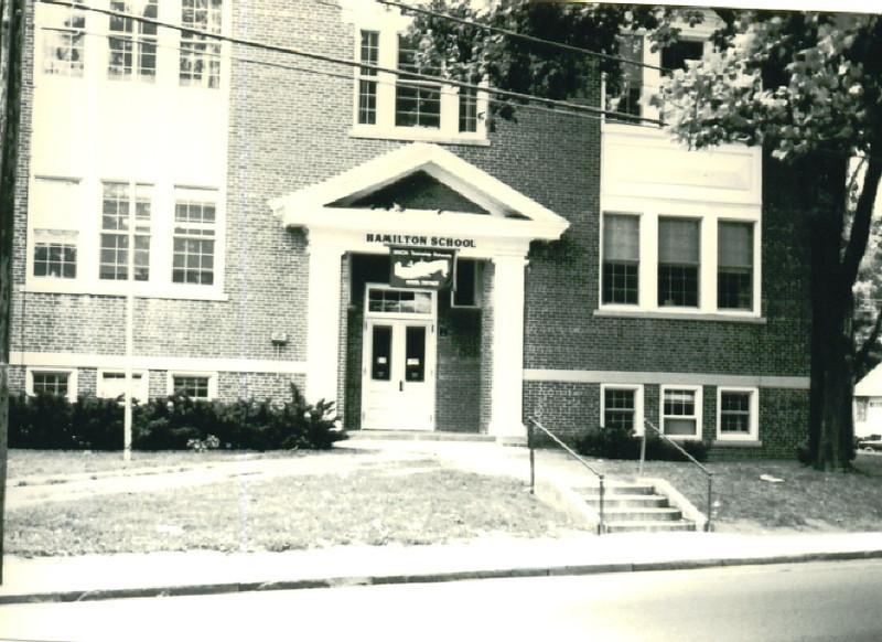 1908 hamilton school.jpg
