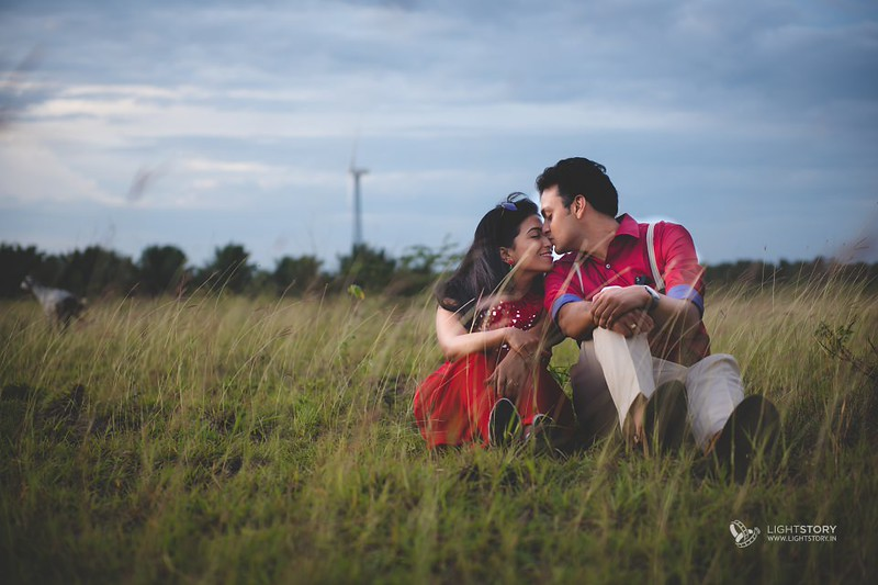 Coimbatore-CoupleShoot-LightStory-003.jpg