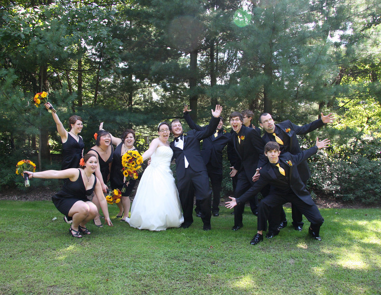 Group Pictures (61).JPG