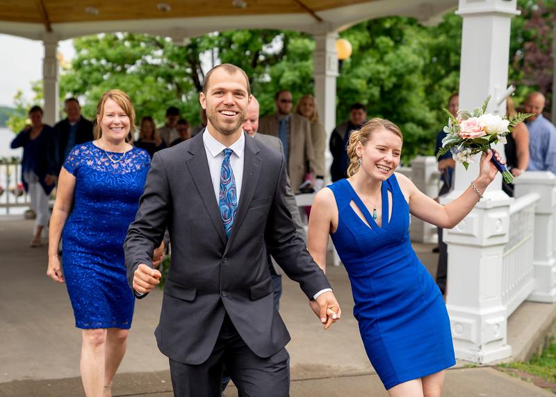 Schoeneman-Wedding-2018-305.jpg