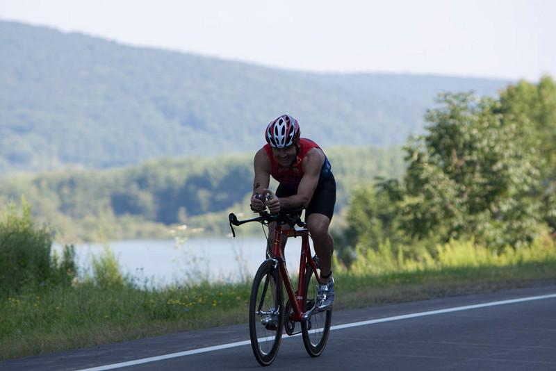 Willow Creek Triathlon_080209_SM_274.jpg