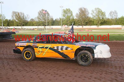 05/15/10 Racing