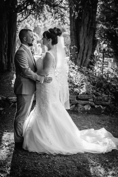 Campbell Wedding-420.jpg