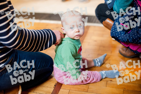 ©Bach to Baby 2018_Laura Woodrow_Epsom_2018-12-14_ 40.jpg