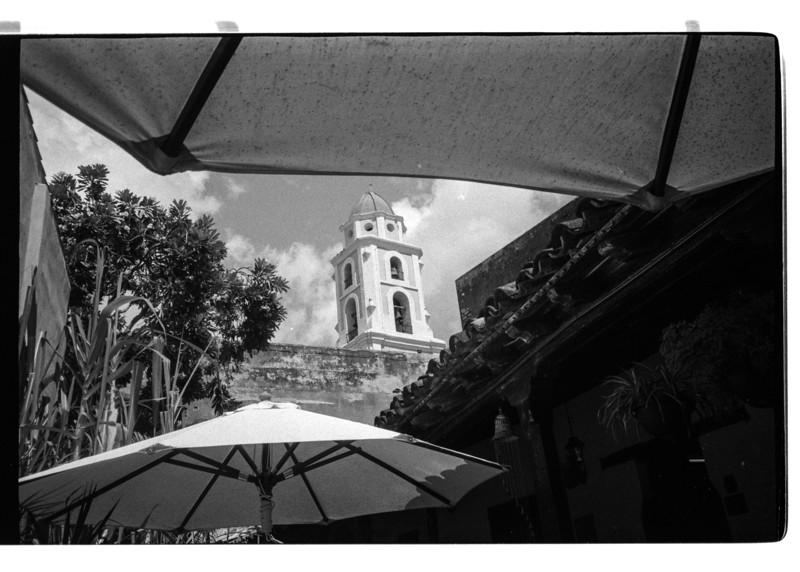 Kuba12_001.jpg