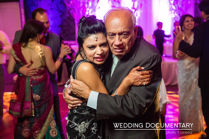 Rajul_Samir_Wedding-1181.jpg