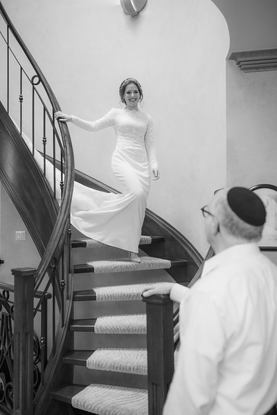 Miri_Chayim_Wedding_BW-61.jpg