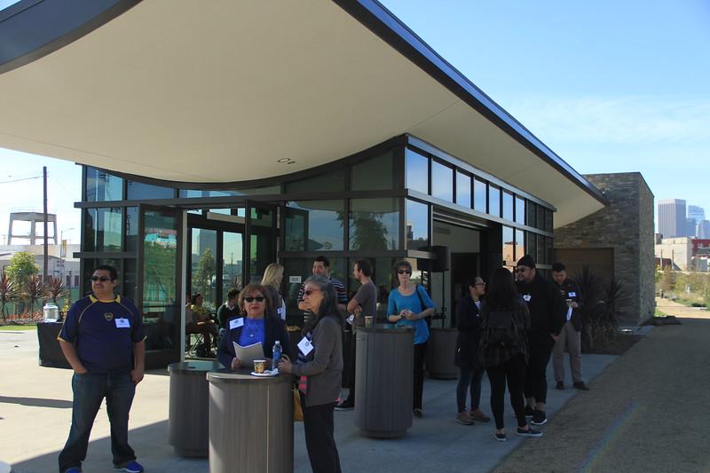 2017-02-09_Community-Partners-Tour_LASHP_005.JPG