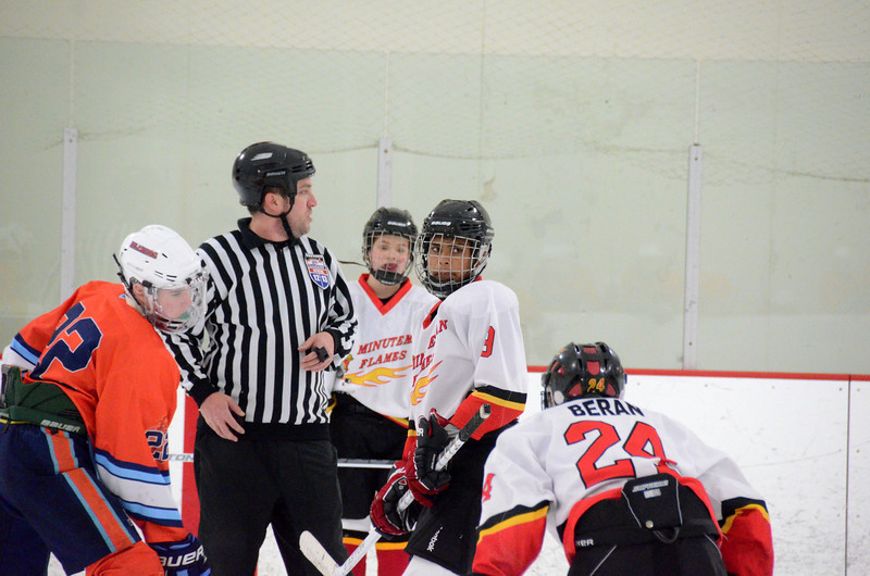 130113 Flames Hockey-161.JPG