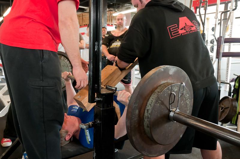 TPS Training Day 2-19-2011_ERF1098.jpg