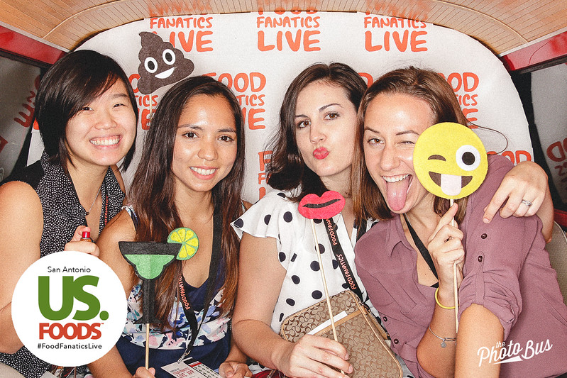 us-foods-photo-booth-232.jpg
