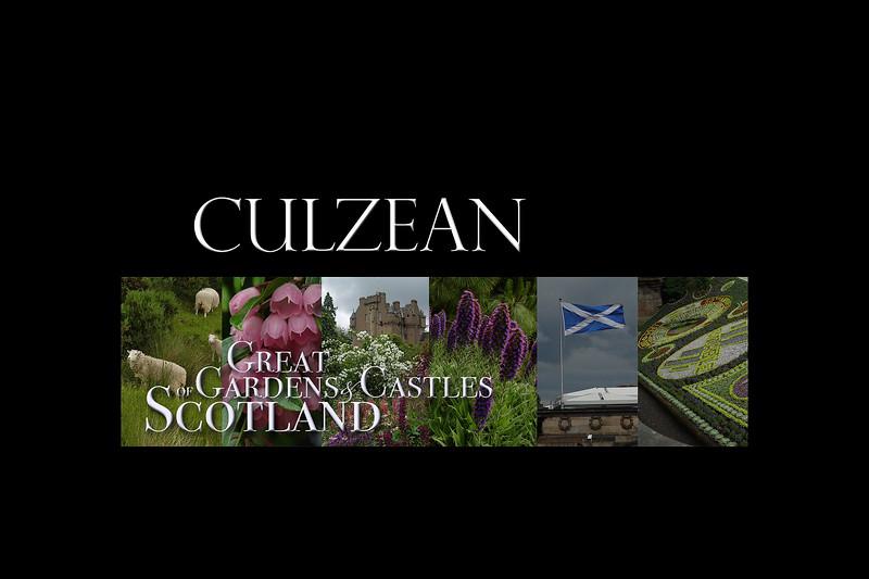 Scotland2017 - 2 of 433.jpg