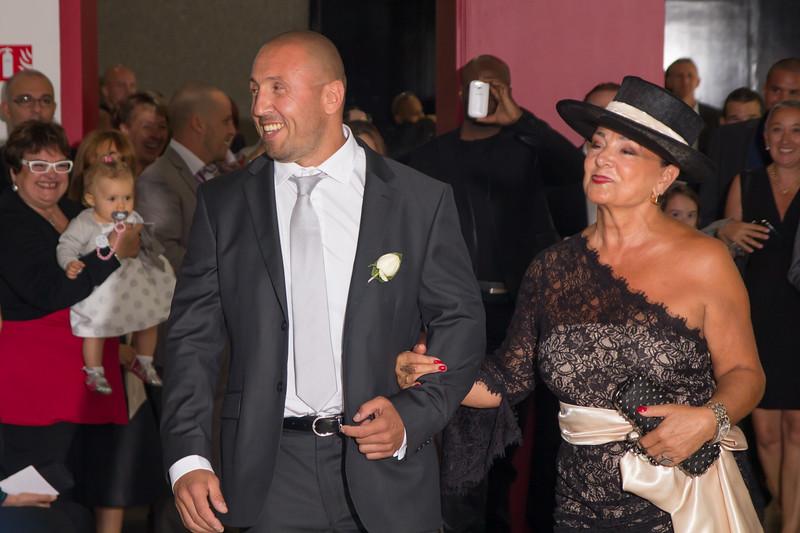 Mariage Julie et Sergio-73.jpg