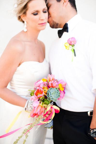 20130227-candicebenjamin-couple-38.jpg