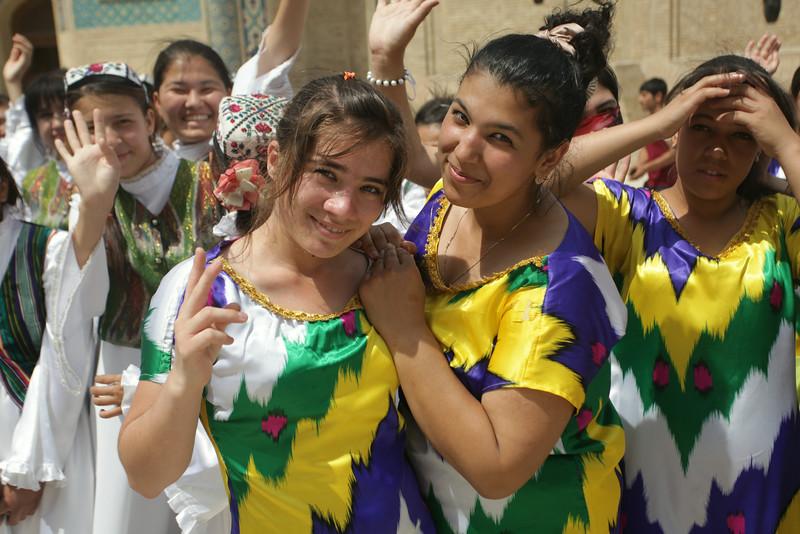 BukharaFEST15.jpg