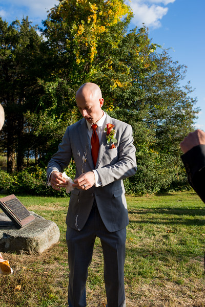 20151017_Mary&Nick_wedding-0383.jpg