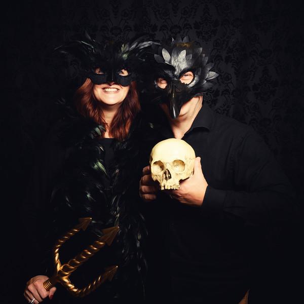 HOA-Halloween-2019-101.jpg