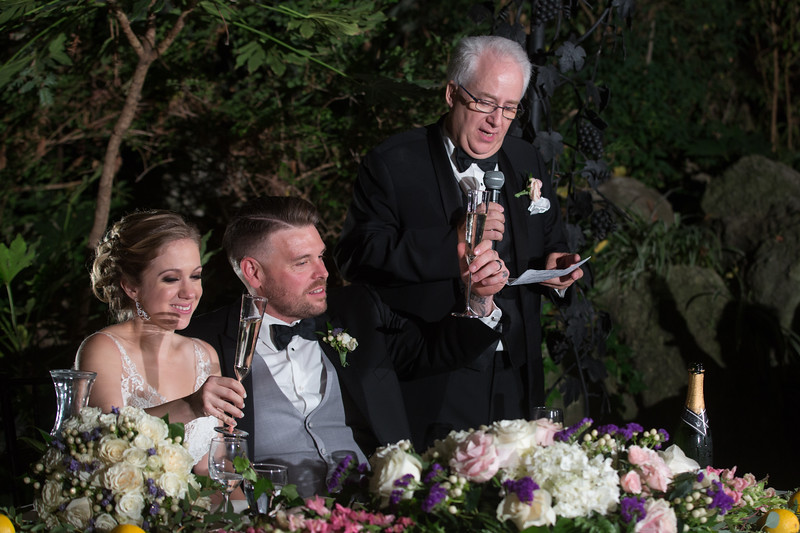 Hofman Wedding-673.jpg