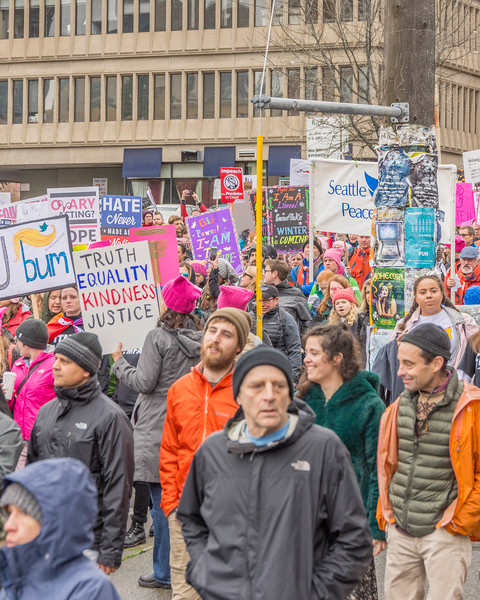 WomensMarch2018-138.jpg