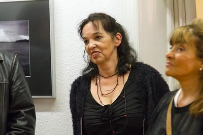 Zuzana Richter