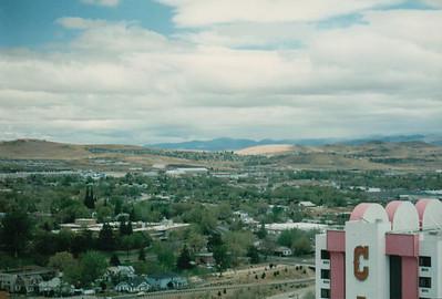 1994-03 | Tahoe-Sierras+Bodega Bay