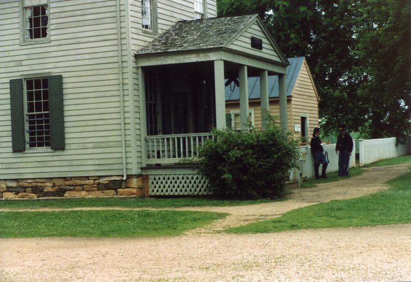 20040605_Family Scans-98.jpg