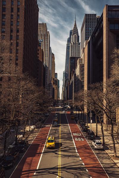 2021-02-24_NYC_details_600mm-005.jpg