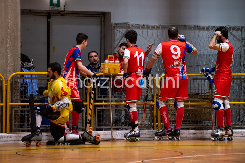 20-02-10-ItalpCorreggio-Cremona19.jpg