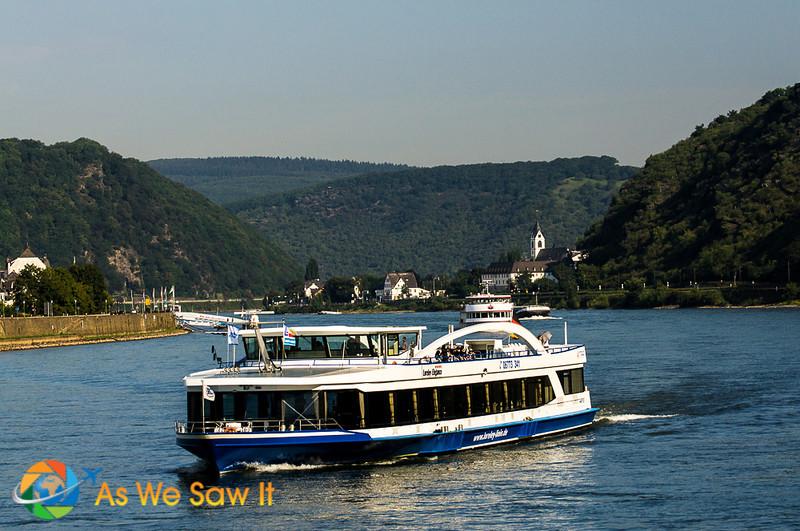 RhineCastles-4684.jpg