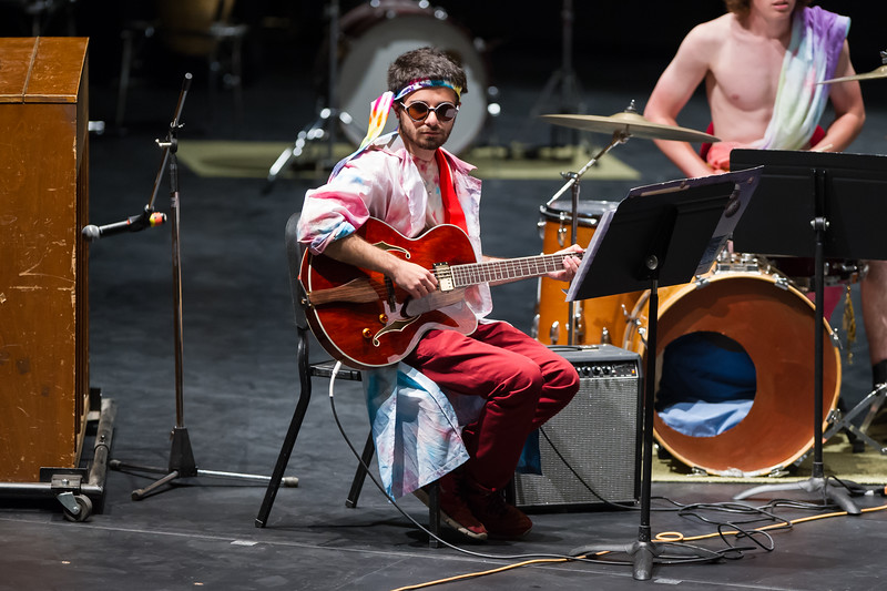 2016051216 Paly Concert-1670.jpg