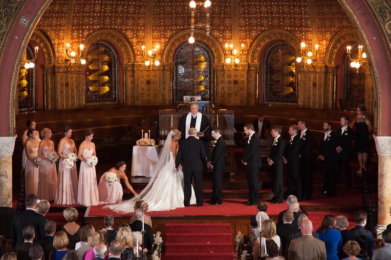 Meredith Wedding JPEGS 3K-326.jpg