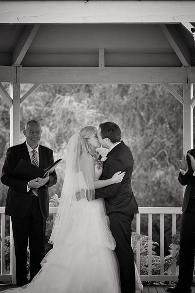 Adam & Katies Wedding (460 of 1081).jpg