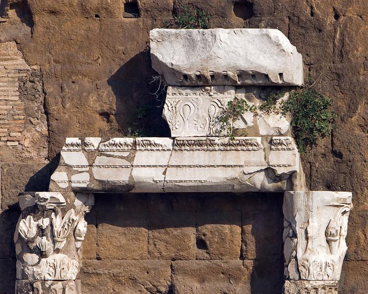 Rome061.jpg