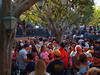 2006-11-14 - Disneyland - People waiting