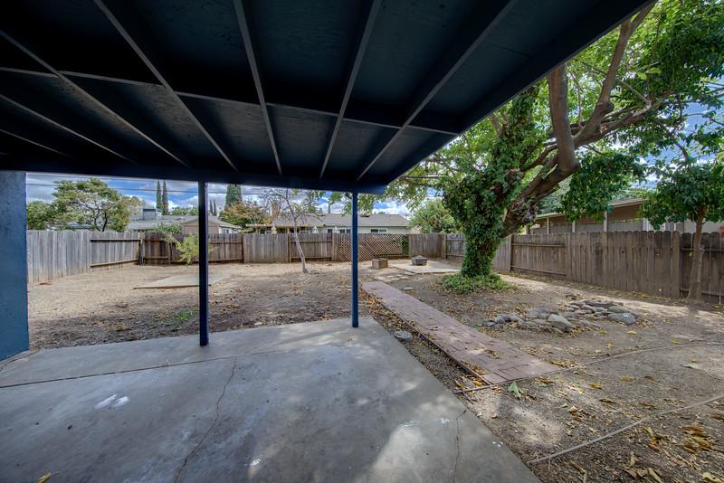 2325 Sabine Way Rancho Cordova CA-27.jpg