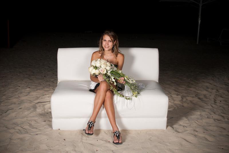 Wedding_2025.jpg