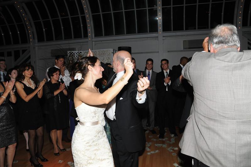 SA Wedding-374.JPG
