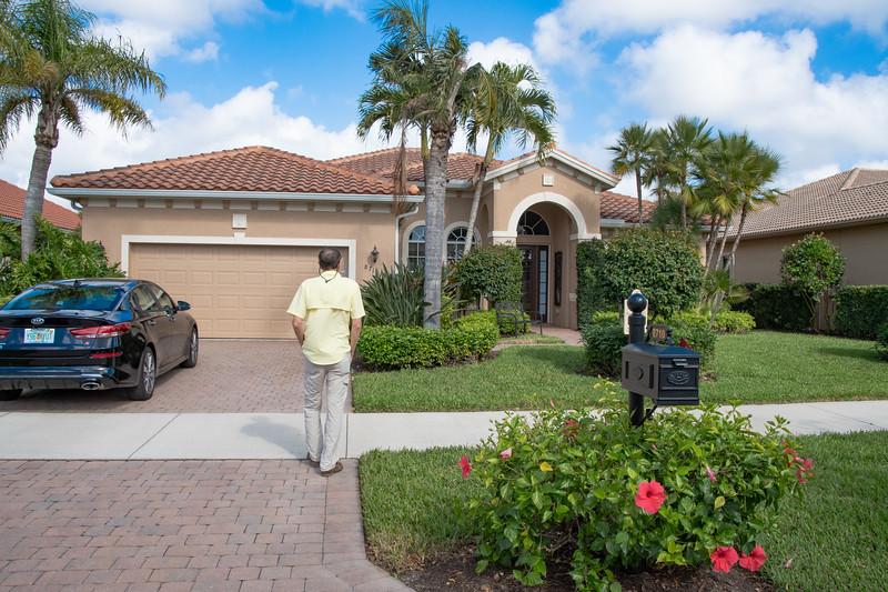 Retirement Home-DSC_0980-115.jpg