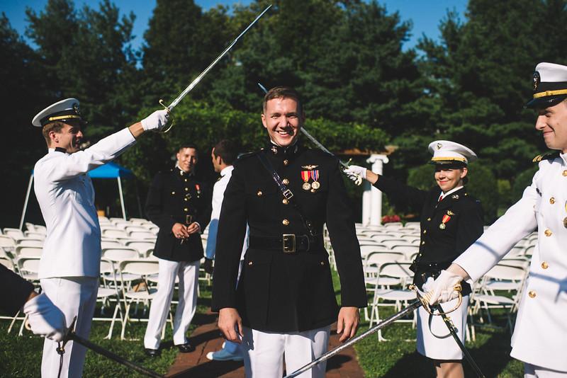Philadelphia Wedding Photographer - Bernreuther-317.jpg