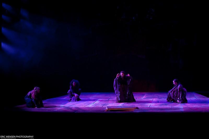 Macbeth-213.jpg