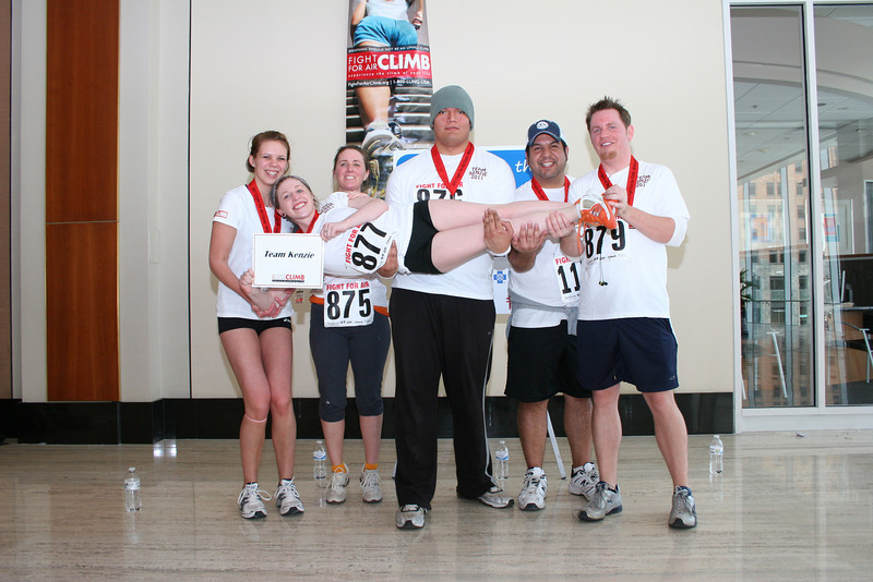 Fight for Air Climb 225.JPG